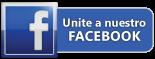 vínculo a Facebook